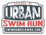 Swim Run Kelowna